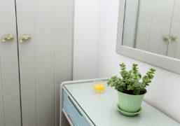 apartments-livadi