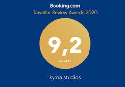 booking-award-2020